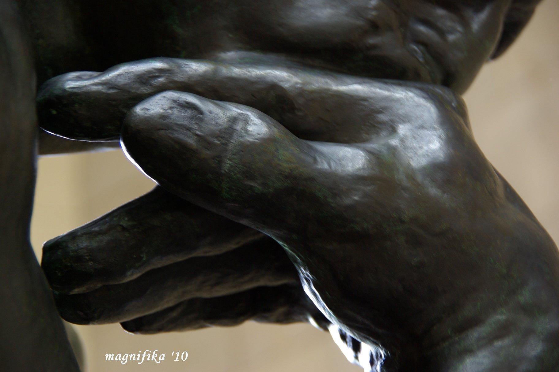 静岡県立美術館 ロダン館-1 Rodin Wing of Shizuoka Pref. Museum of Art_e0140365_20555465.jpg