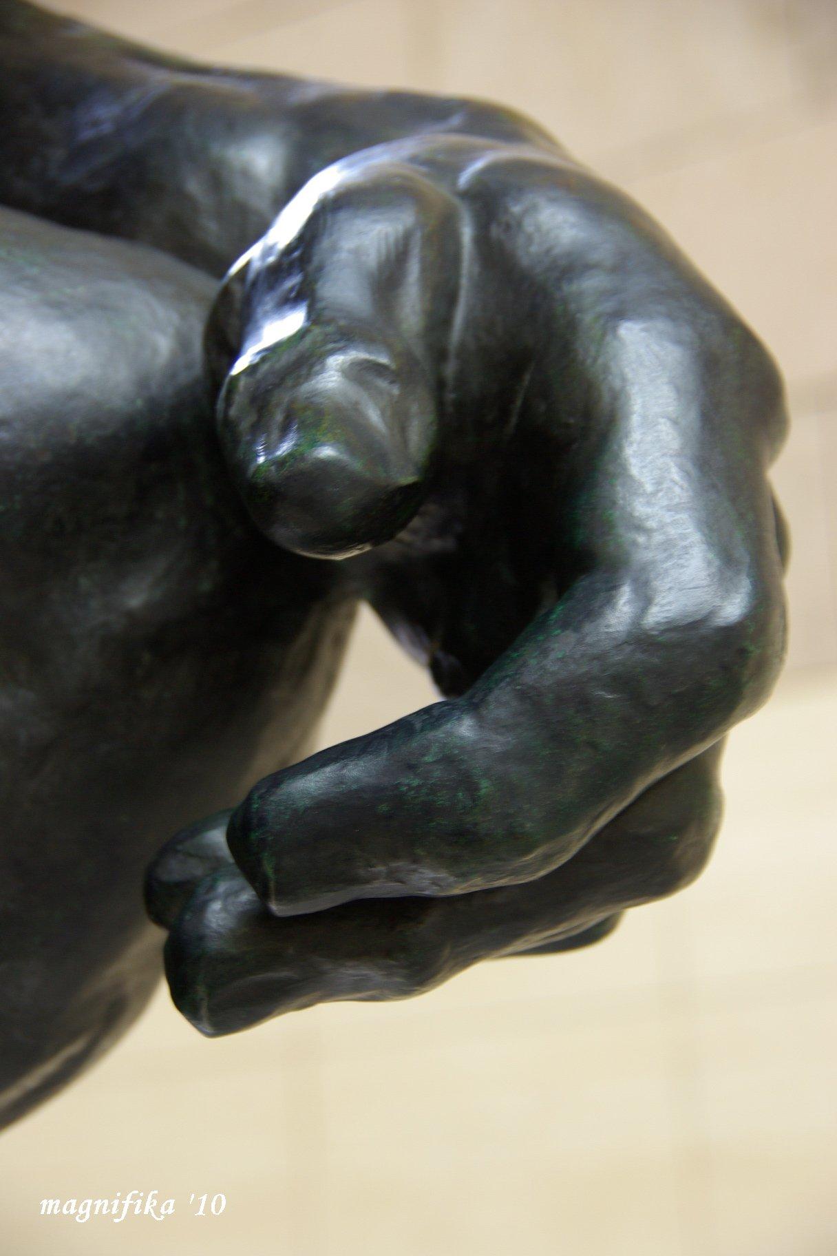 静岡県立美術館 ロダン館-1 Rodin Wing of Shizuoka Pref. Museum of Art_e0140365_20562545.jpg