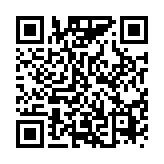 f0045769_113538100.jpg