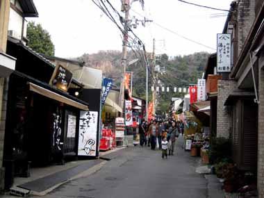 世界遺産・京都銀閣寺6._d0136282_21105748.jpg