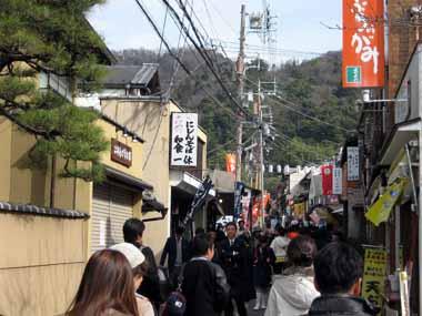 世界遺産・京都銀閣寺6._d0136282_2195659.jpg