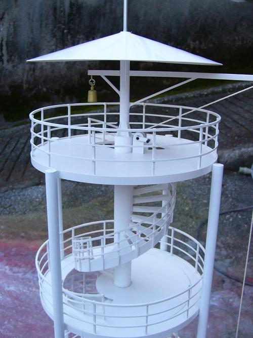 大津波に対して避難場所の確保その4_e0146402_20352395.jpg