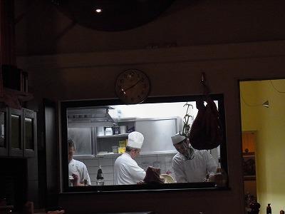 イタリア記 フィレンツェ編 【Chef\'s Report】_f0111415_0202985.jpg
