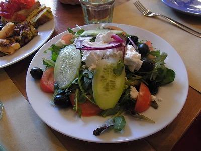 イタリア記 フィレンツェ編 【Chef\'s Report】_f0111415_0275793.jpg
