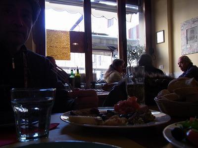 イタリア記 フィレンツェ編 【Chef\'s Report】_f0111415_028159.jpg