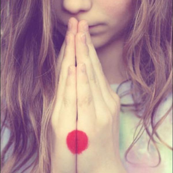 世界から届いた日本への祈り_e0182444_12301313.jpg
