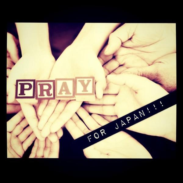 世界から届いた日本への祈り_e0182444_12302874.jpg