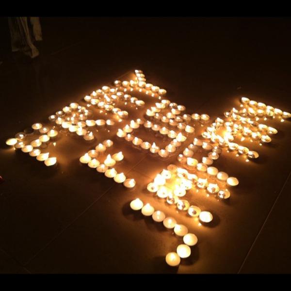 世界から届いた日本への祈り_e0182444_12303210.jpg