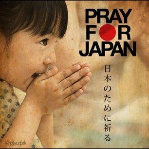 世界から届いた日本への祈り_e0182444_12304196.jpg