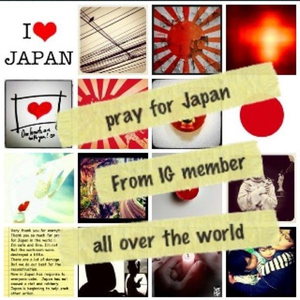 世界から届いた日本への祈り_e0182444_12304639.jpg
