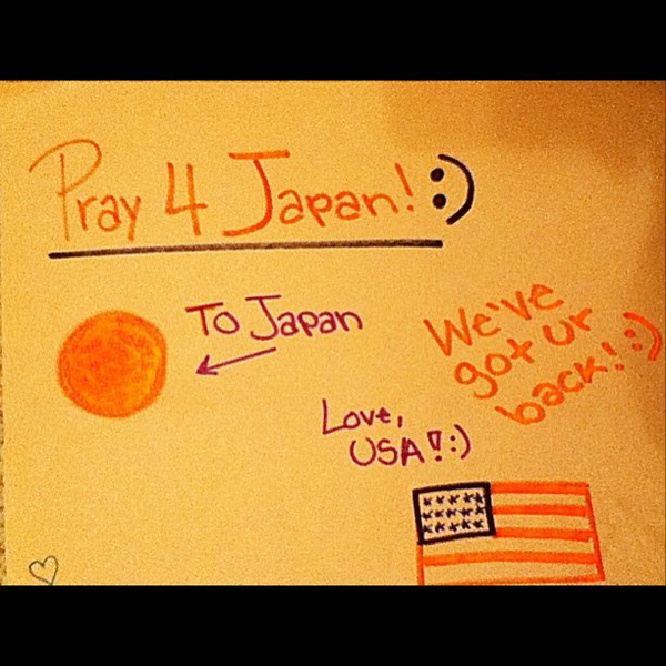 世界から届いた日本への祈り_e0182444_12305291.jpg