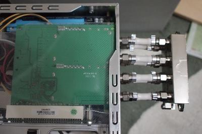 b0000480_20071.jpg