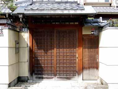世界遺産・京都銀閣寺7._d0136282_8323870.jpg