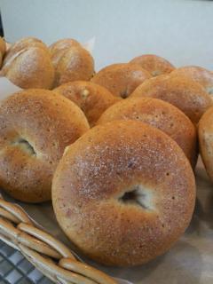 パンの香り_a0134394_8483265.jpg