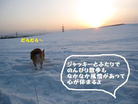 f0212597_9304294.jpg