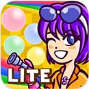 iPhone無料アプリ|ShabonLite_d0174998_13593264.jpg