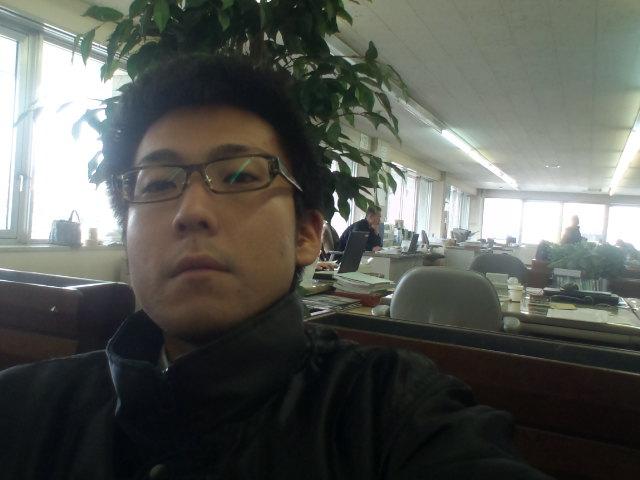 店長のニコニコブログ!_b0127002_21421177.jpg