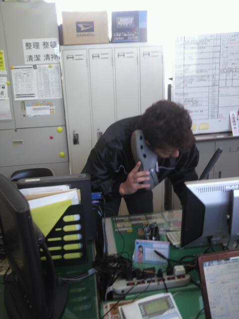 店長のニコニコブログ!_b0127002_2145268.jpg