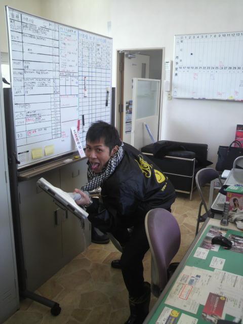 店長のニコニコブログ!_b0127002_21463653.jpg