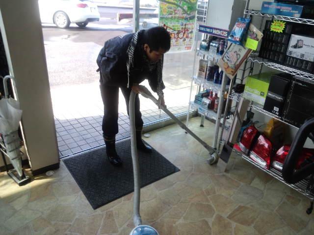 店長のニコニコブログ!_b0127002_21465897.jpg