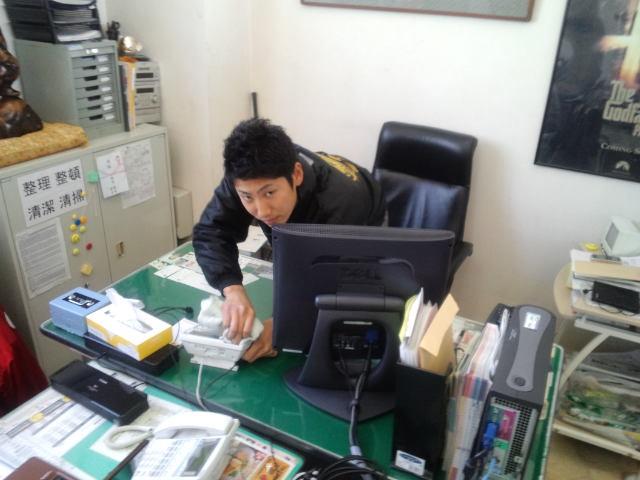 店長のニコニコブログ!_b0127002_2152650.jpg
