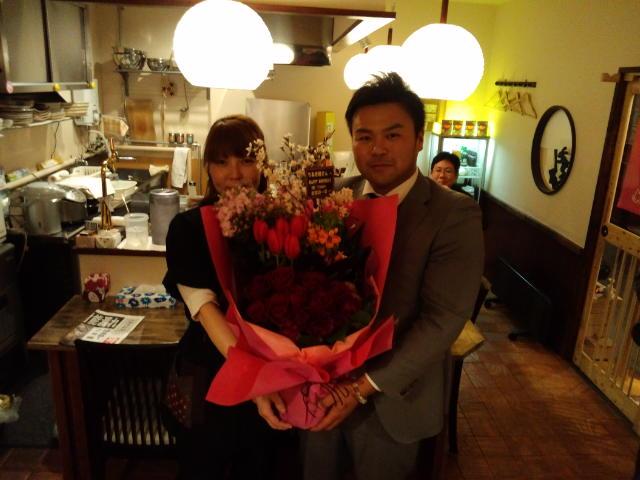 店長のニコニコブログ!_b0127002_2256015.jpg