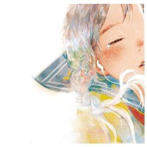 ♪泣けるアニソン情報♪_a0114206_15564239.jpg