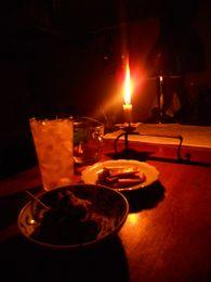停電の夜_f0218407_11401438.jpg
