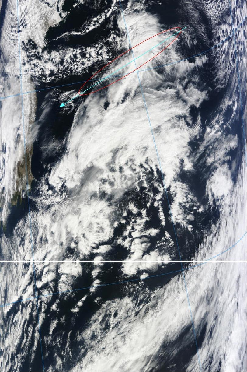 「後だしじゃんけん」で悪いが、3月9日の衛星画像_e0171614_1972852.jpg