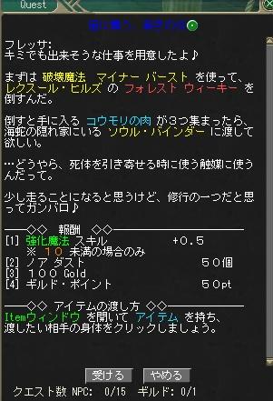e0099017_1454167.jpg