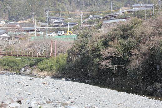 雪が舞う_e0101917_1731561.jpg