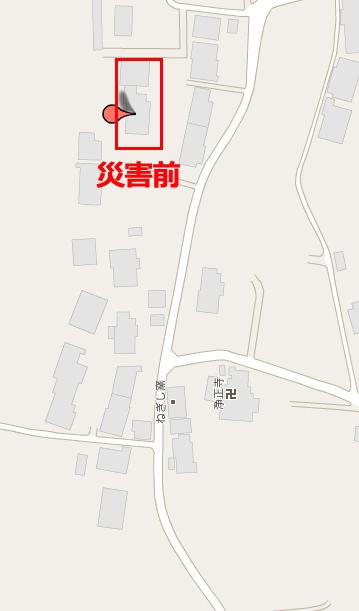 大津波_e0102418_15441813.jpg