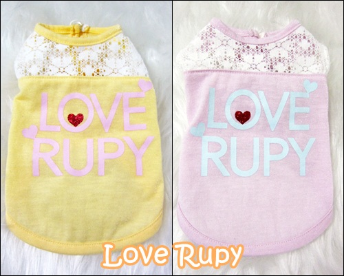 Rupy 2011 Spring Collection先行予約のご案内_b0084929_22193541.jpg