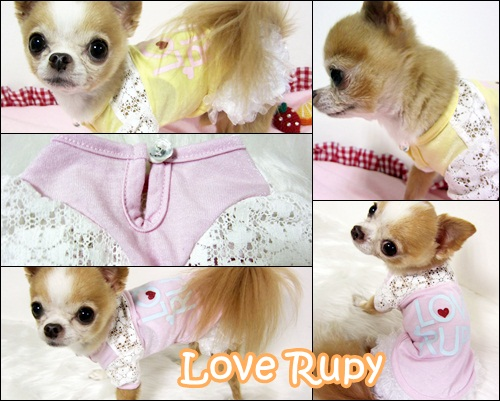 Rupy 2011 Spring Collection先行予約のご案内_b0084929_22222481.jpg