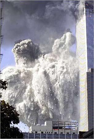 あなたがたはその実で彼らを見分ける・・・爆破テロ_c0139575_18383635.jpg