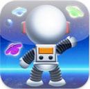 iPhone無料アプリ|blocking UFO_d0174998_1054244.jpg