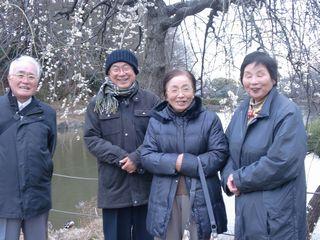 2月の道誠寺行事報告_a0144800_2156752.jpg