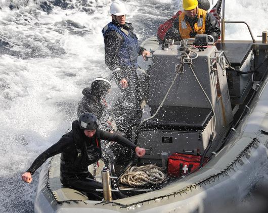 オペレーション・トモダチ(Operation Tomodachi) 米軍による救助活動作戦名_b0007805_0164694.jpg
