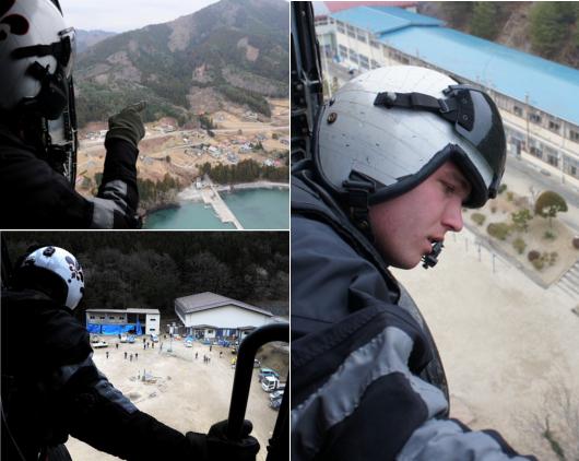 オペレーション・トモダチ(Operation Tomodachi) 米軍による救助活動作戦名_b0007805_017046.jpg