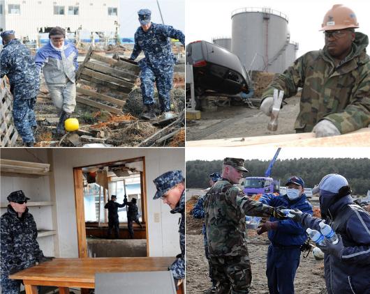 オペレーション・トモダチ(Operation Tomodachi) 米軍による救助活動作戦名_b0007805_018165.jpg