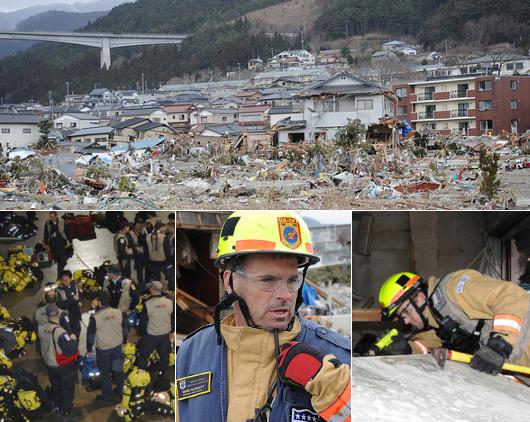 オペレーション・トモダチ(Operation Tomodachi) 米軍による救助活動作戦名_b0007805_01819.jpg