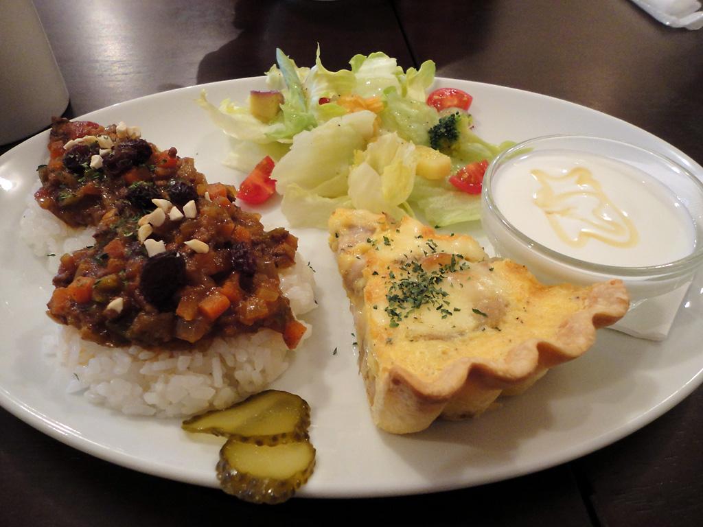 久々に食べ物ブログ_e0230011_1922238.jpg