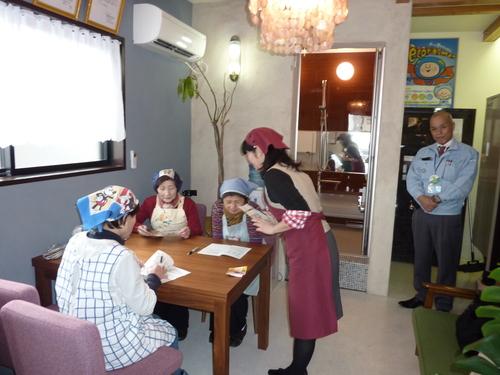 料理教室_d0125228_15245151.jpg