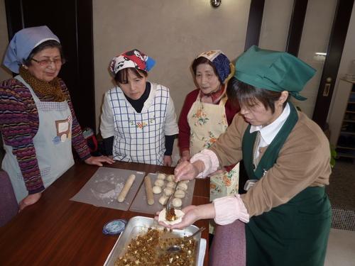 料理教室_d0125228_15255998.jpg