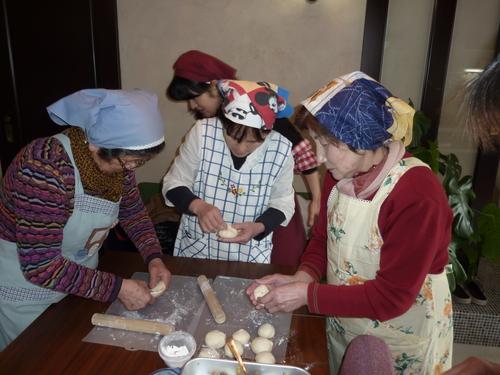 料理教室_d0125228_15262558.jpg