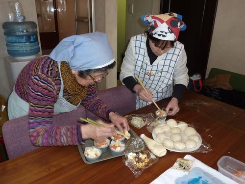 料理教室_d0125228_15293483.jpg