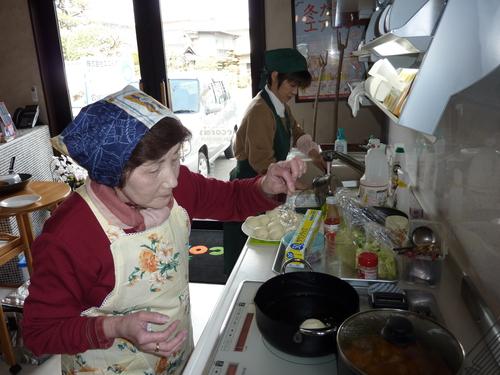 料理教室_d0125228_1530468.jpg