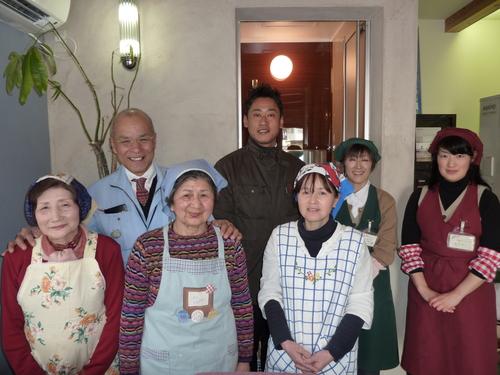 料理教室_d0125228_1531882.jpg