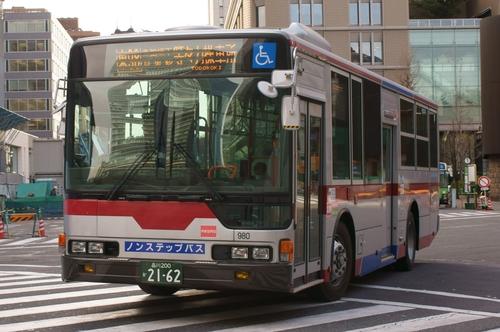 東98、大型車で運転 <画像追加>_d0223231_19213013.jpg