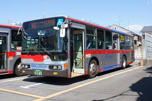 東98、大型車で運転 <画像追加>_d0223231_19223862.jpg